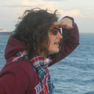 Me SHIP