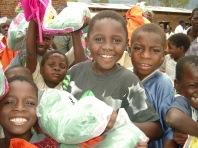WMF-children