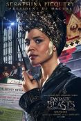 fantastic-beasts-and-where-to-find-them-character-posters-9