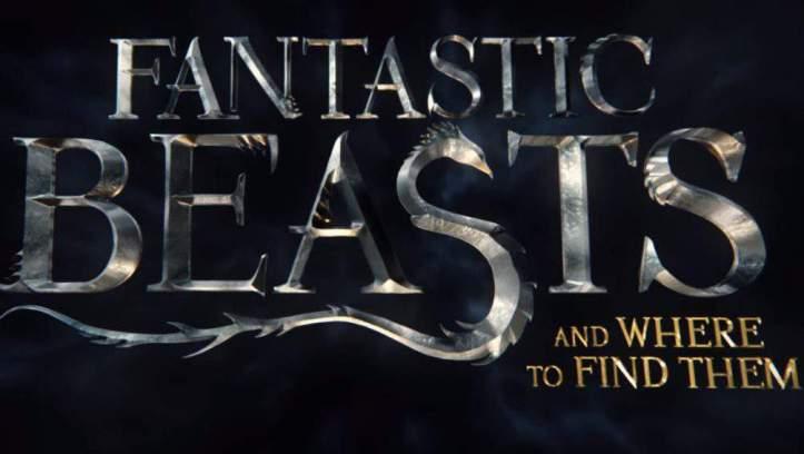 fantastic-beasts-logo-e1475070003385